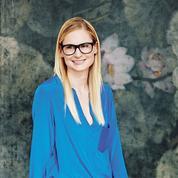 Melissa Regan, reine des espaces parisiens éphémères