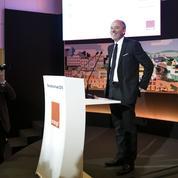 Orange prêt à épauler Canal+ dans la distribution de télévision payante