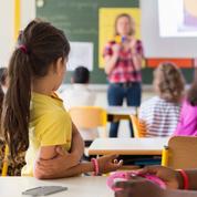 Annie Genevard : «Reconstruire l'école avec les enseignants»