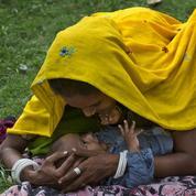 Vif débat sur la durée du congé maternité en Inde