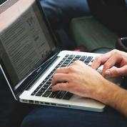 Internet et la politique : passer du militantisme communautaire à la démocratie participative