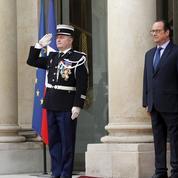 Dette, déficit : le douloureux héritage laissé par Hollande