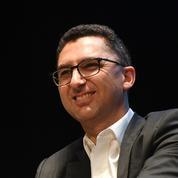 Vivendi relancera Dailymotion en juin