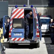 Affaire Troadec : le récit glaçant d'Hubert Caouissin sur la nuit du crime