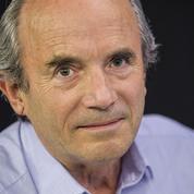 Ivan Rioufol: «La crise identitaire, évacuée par les affaires»