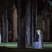 La mondialisation aide à dépoussiérer le répertoire de l'opéra russe