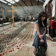 Massacre de Beslan en 2004 : la Russie condamnée pour de «graves défaillances»
