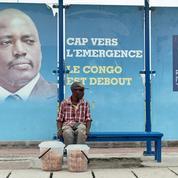 Kinshasa malade de ses hommes politiques