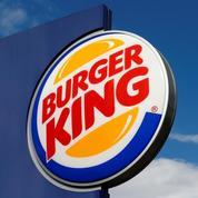 Burger King détourne les assistants vocaux de Google pour une publicité
