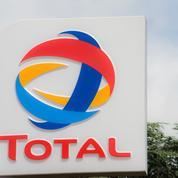 Total dope ses capacités de production pétrochimique en Corée du Sud