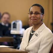 États-Unis : la première juge musulmane retrouvée morte à New-York