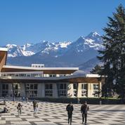 À Grenoble, l'inquiétude de soixante demandeurs d'asile