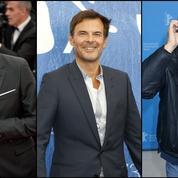 Cannes 2017: Ozon, Hazanavicius, Desplechin et Doillon, les quatre Français sélectionnés