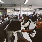 Ces millions de travailleurs invisibles du numérique