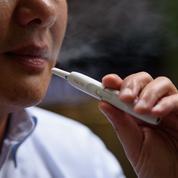 L'arme Marlboro pour convaincre les fumeurs d'arrêter la cigarette