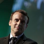 Renaud Dutreil : «Emmanuel Macron n'est pas l'ennemi des propriétaires!»