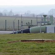 La France est-elle vraiment menacée d'une pénurie de gaz l'hiver prochain?