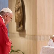 L'Église engage le procès en béatification du père Hamel