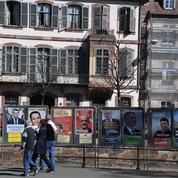 «Sept millions de Français ne vivent pas dans la commune où ils doivent voter»
