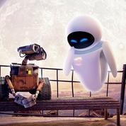 Un robot tente de vous draguer et c'est un désastre !
