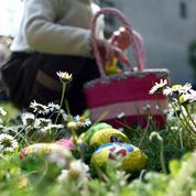 Pâques ou Pâque: à chaque religion son orthographe