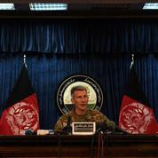 Afghanistan : le bilan de la méga-bombe américaine s'alourdit