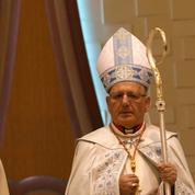 Mgr Sako: «Il faudraitun Vatican II pour l'islam»