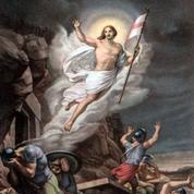 Pâques:«L'espérance n'est pas l'oubli de la mort»