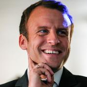 Xavier Patier : «Macron, l'ubérisation contre les propriétaires»