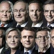 France2: les derniers réglages de l'émission du 20 avril