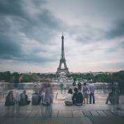 L'économie française a décroché du peloton des pays développés