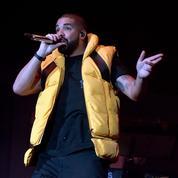 Comment Drake ruine la réputation d'un hôtel en accusant ses employés de racisme