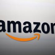 Amazon lance son propre système de paiement en France