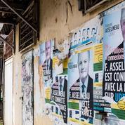 Après la trêve pascale, les blocages reprennent en Guyane