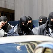 Attentat déjoué : qui sont les deux suspects fichés «S» arrêtés à Marseille