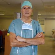 Jean-Pierre Franceschi, le chirurgien des footballeurs, parmi les victimes du crash au Portugal
