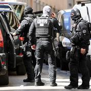 Pourquoi François Fillon est le candidat le plus haï par les djihadistes