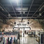 Amazon veut s'imposer sur la planète mode