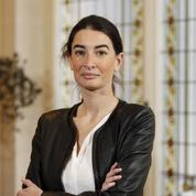 Agnès Verdier-Molinié: «Il nous faut un choc fiscal… dans le bon sens»