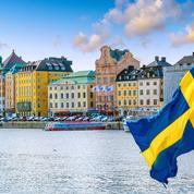 La Suède, élève modèle de la classe européenne