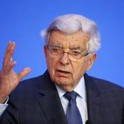 Présidentielle : les hésitations de Jean-Pierre Chevènement