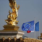 Non, la France n'est pas perdante dans le budget européen !
