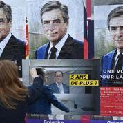 Fillon ou Macron : pour qui votent les patrons ?