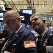 Le FMI dessine les contours de la prochaine crise financière mondiale