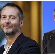 Joseph Macé-Scaron : «J'ai participé à l'écriture des discours de Fillon, et j'en suis fier»