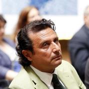 Naufrage du Costa Concordia : le «capitaine couard» fixé sur son sort en mai