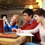 Huit jeunes diplômés sur dix ont un emploi un an après