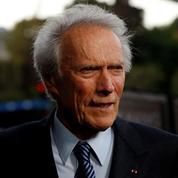 Clint Eastwood souhaite mettre en scène l'attaque déjouée du Thalys