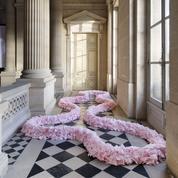 À la Monnaie de Paris, l'art au plus horizontal