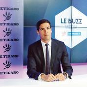 Mathieu Gallet:«La prochaine révolution numérique sera la voix»